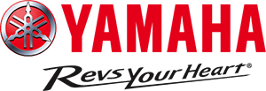 logo-yamaha