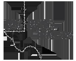 Trailers in Mitchell, NE