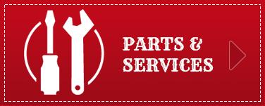 Trailer Service and Repairs at Busenbark Trailers