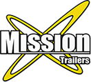 Trailers for sale from Carrs Trailers