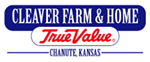 Cleaver Farm & Home