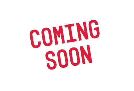 2021 Dynamax Corporation ISATA 5 SERIES 36DS