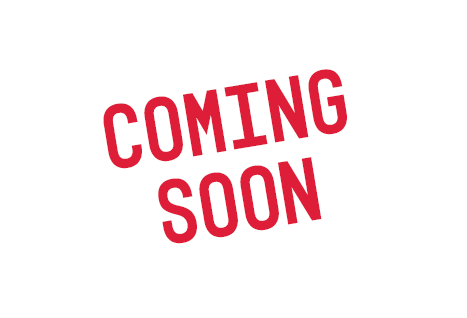 2021 Keystone RV PASSPORT GT SERIES 2704RK