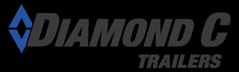 logo-diamond