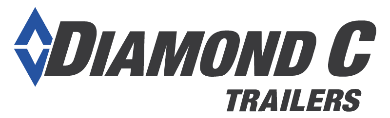 logo-diamond