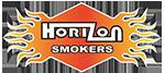 logo-horizon