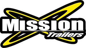logo-mission
