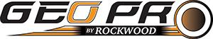 mfg-logo-2