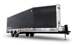 Car/Racing Trailers for Sale in Orlando, FL