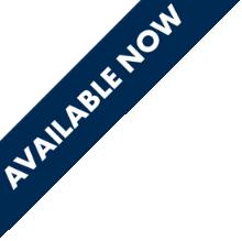 2019 Heartland RV GATEWAY 3200RS