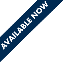 2017 Fleetwood RV FLAIR 31B