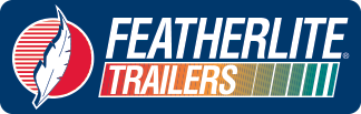 Featherlite Awards by Double-J Trailers