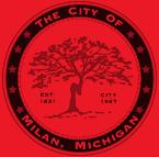 Milan Michigan