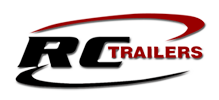 RC Trailers