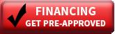 Financing