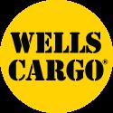 logo-wellscargo