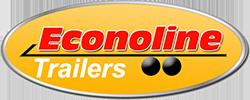 Econoline Trailers