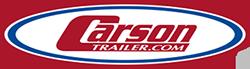 Carson Trailers