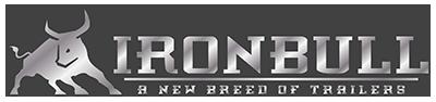 Ironbull Trailers