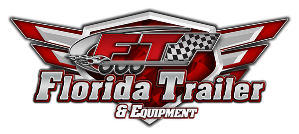 Trailers for Sale Florida Trailers.