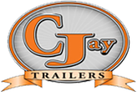 CJ Trailers in Devon, Alberta