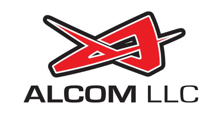 Alcom Trailers in Devon, Alberta