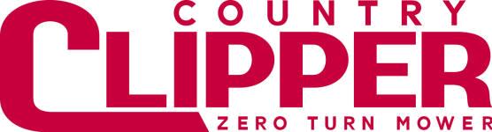 Clupper Trailers in Devon, Alberta