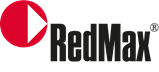 REDMAX Trailers in Devon, Alberta
