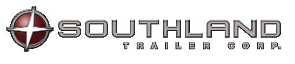 Southland Trailers in Devon, Alberta