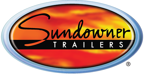Sundwoner Trailers in Devon, Alberta