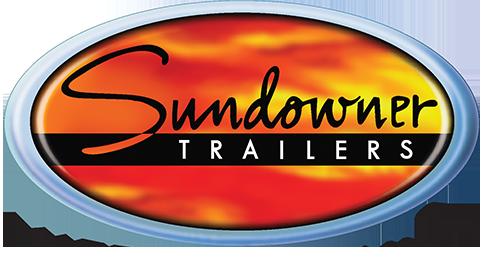 Sundwoner Trailers in Devon, Alberta