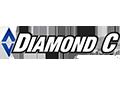 Diamond C Trailers for sale