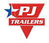 PJ Trailers for sale