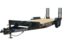 Equipment Trailers for sale in Vineland, NJ