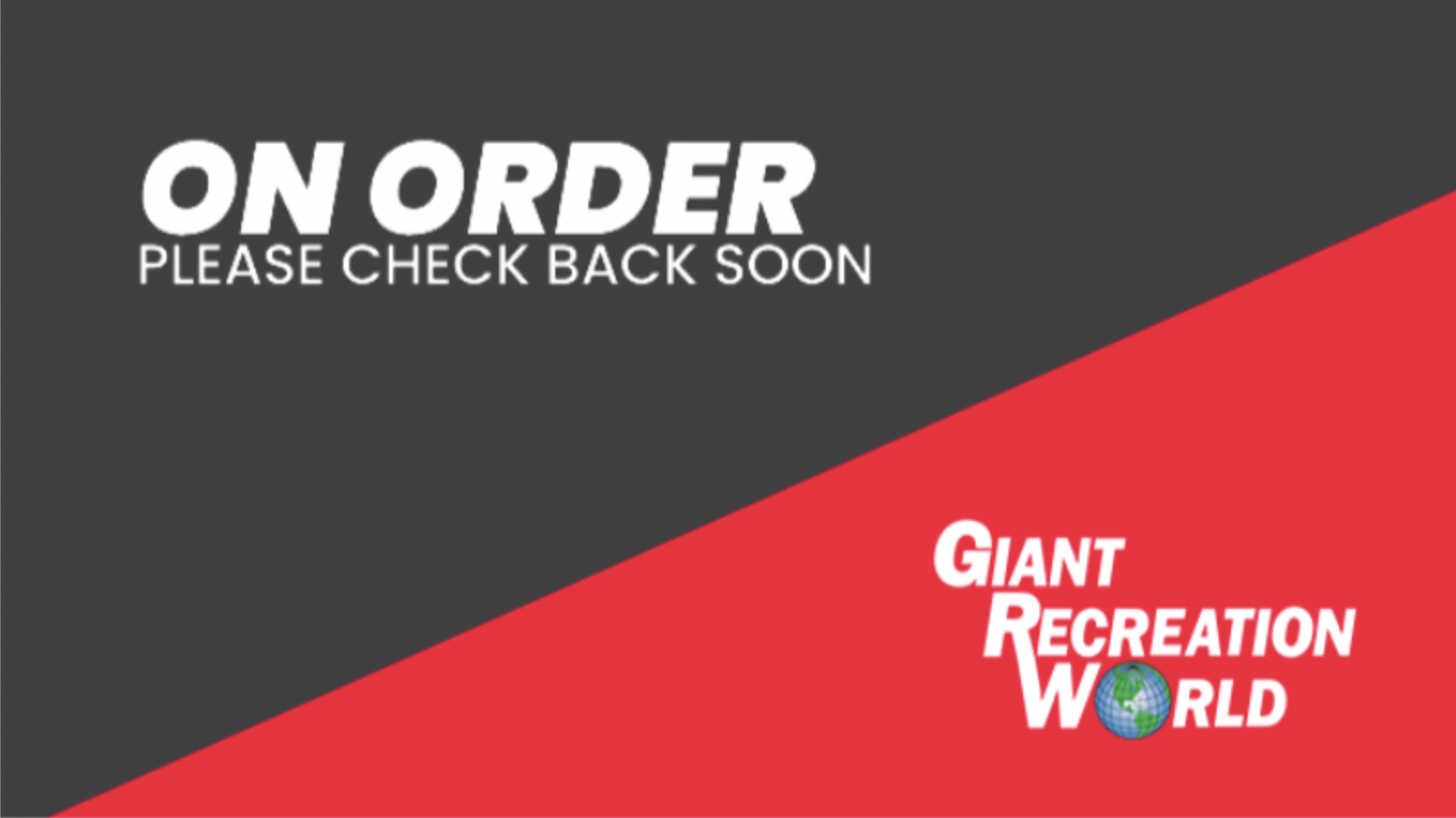 2019 Thor Motor Coach FOURWINDS 24F