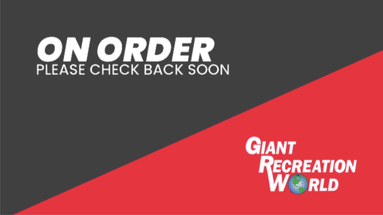 2021 Holiday Rambler INVICTA 32RW