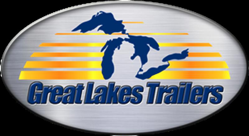 Rv Dealers In Grand Rapids Mi >> Home Great Lakes Recreational Trailer Dealer In Grand