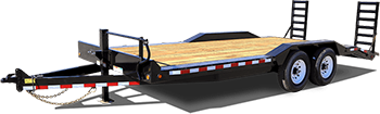 Car & Equipment Trailers for sale in Commerce City, CO