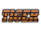 Tiger Trailers for sale in Beasley, TX