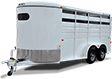 Horse Trailers for sale in Beasley, TX
