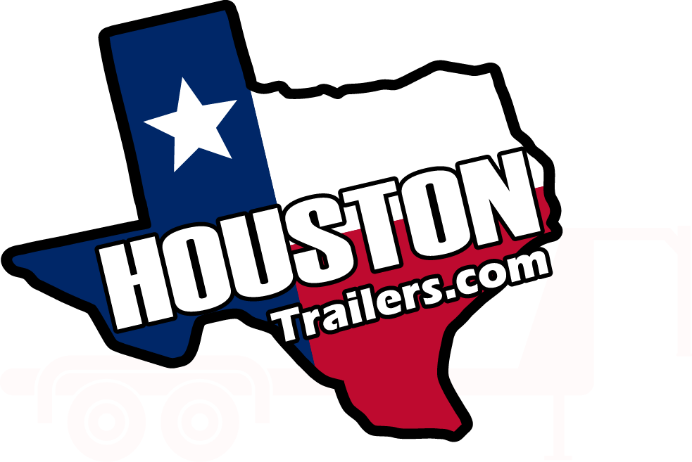 Trailers for sale in Beasley, TX