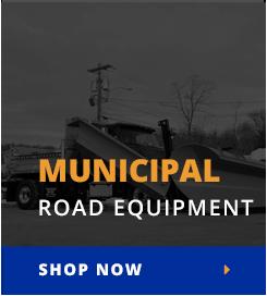 Municipal Road
