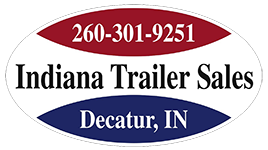 Trailers for sale in Colbert, OK
