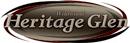Heritage in South Bend, Kalamazoo Indiana