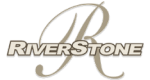 Riverstone in South Bend, Kalamazoo Indiana
