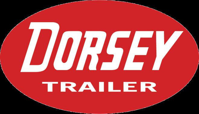 Trailstar Trailers in Cincinnati, Columbus, Indianapolis and Louisville