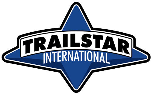 Trailstar Trailers in Cincinnati, Columbus, Indianapolis and Louisville