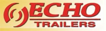 Echo Trailers for sale in Utah