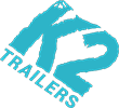 Quality Trailers for sale in Utah