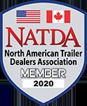 NATDA Member